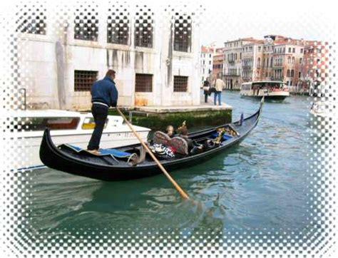 orari cassa di risparmio veneto venezia piazza san marco canile basilica di san