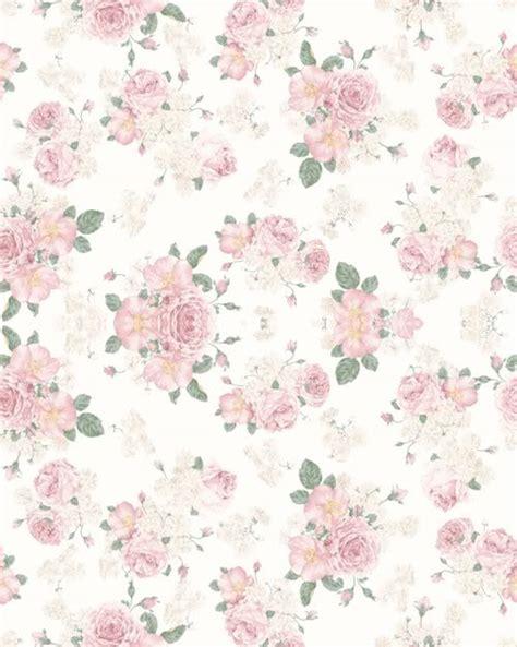 flower pattern wallpaper tumblr backgrounds
