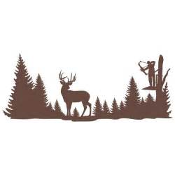 deer stickers for wall 78 best deer wall decals images on animal wall decals cutting files and deer