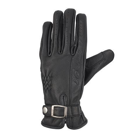 Classic Motorradbekleidung by Ixs Classic Damen Handschuh Roxana 2 Ixs Motorradbekleidung