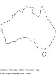countries coloring pages australia countries coloring pages coloring book