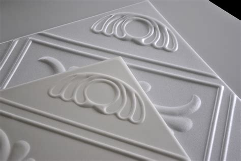 Glue Up Ceiling Tiles Canada by 100 Styrofoam Glue Up Ceiling Tiles Canada Ceiling