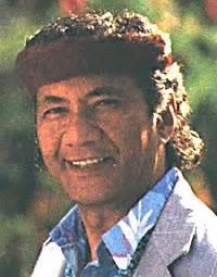 Detektif Ben al harrington portrayed detective ben kokua on original 5 0 hawaii five 0 ben kokua