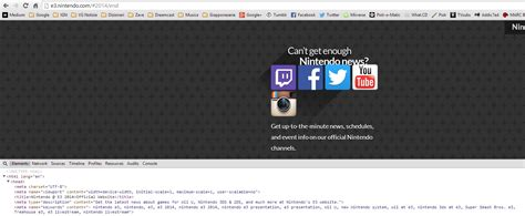 nintendo console 2014 nuova console nintendo all e3 2014 nintendo 3ds
