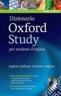 libro biology study guide oxford oxford study dictionary 2012 con cd rom libro 9780194302999 unilibro