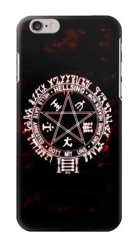 Eye Of The Moon Plan Madara Z3472 Iphone 5 5s Se Casing Prem iphone 6 plus iphone 6s plus cases page 32 result sort by