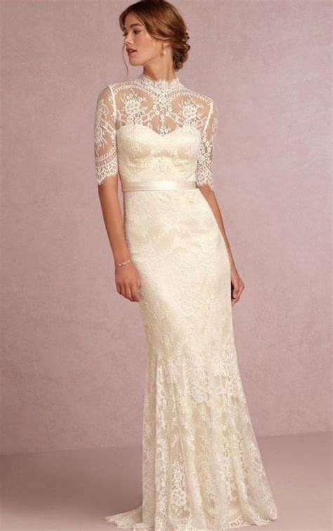 colored dress colored lace wedding dresses update september
