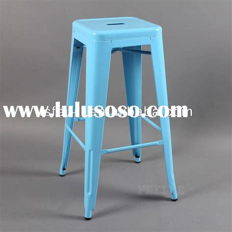 wholesale outdoor bar stools modern plastic stool modern plastic stool manufacturers