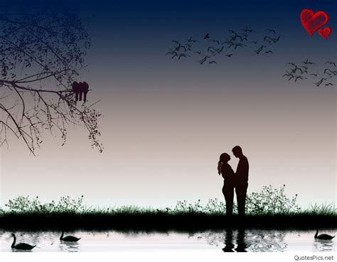 couple wallpaper jpg animated 3d couple wallpapers pictures hd