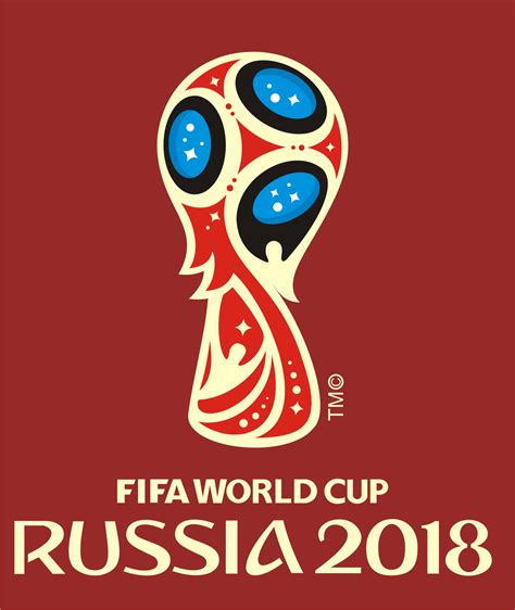 fifa world cup 2018 logo fifa world cup 2018 png russia