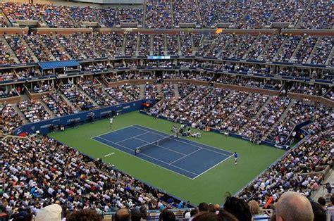 australian open tickets 2016 tennis chionship tour us open tennis chionship 2016 tickets gem hospitality
