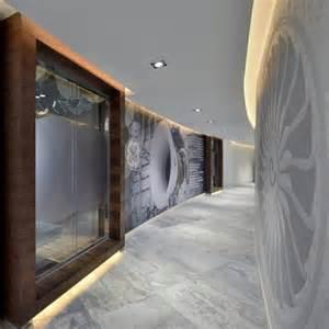 middle eastern interior design middle east interior design awards e architect