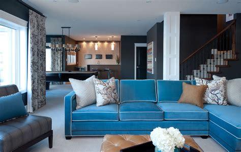 martha stewart esszimmer hospital home lottery 2012 contemporary family room