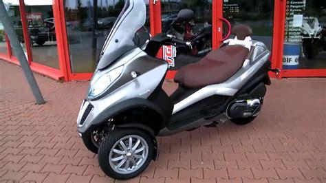 Gebrauchte Roller Kaufen Was Beachten by Piaggio Mp3 400 Lt Gebraucht Kaufen
