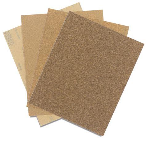 norton sand paper norton sandpaper blick materials