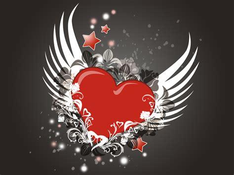 valentines day photoshop  illustrator tutorials