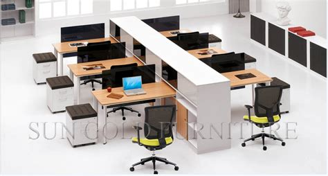 office cubicle design decorating office cubicle office cubicle design ideas home design studio