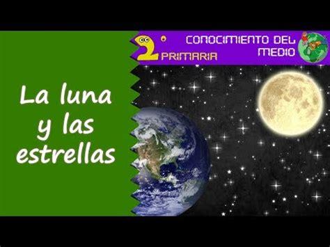 las fases de la luna ciencias naturales 3ro bloque 5 apoyo las fases de la luna ciencias naturales 3ro bloque 5 apoyo