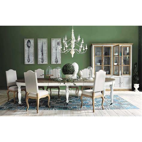tavola pranzo tavola da pranzo allungabile top mobili moderni sala da