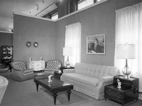 living room furniture chicago photo chicago goldblatt s department store living