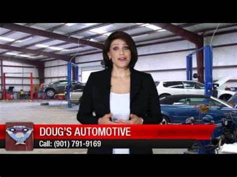 Auto Repair Reviews Near Me Auto Repair Shops Near Me Reviews How To Repair