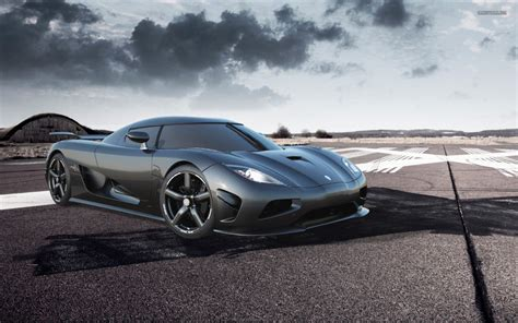 koenigsegg agera r wallpaper blue 40 best and beautiful car wallpapers for your desktop