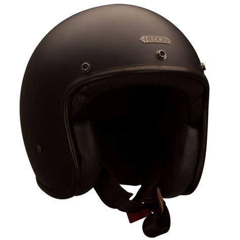 motorcycle helmet accessories helmet spares hedon mask hannibal brunhedon helmet goprocompetitive price p 45 hedon helmets usa 9500 helmets