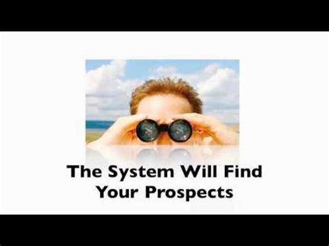 Make Money Online On Autopilot - yt 29013 make money online autopilot 2017 webdesigning technology videos official