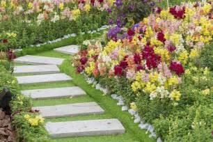 best botanical garden winners 2017 10best readers choice