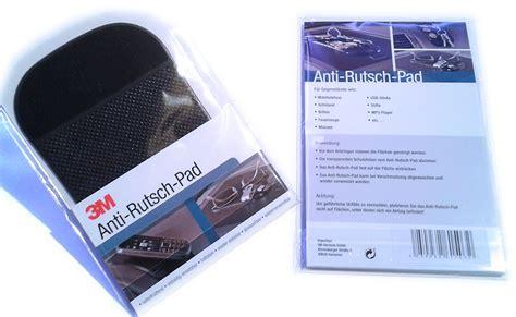 Anti Rutsch Aufkleber Brille by Original 3m Anti Rutsch Pad Sam 180 S Garage