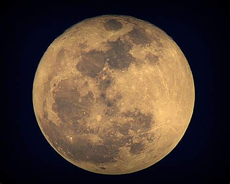 pink moon april a guide to the full moons of 2016 a guide to the full
