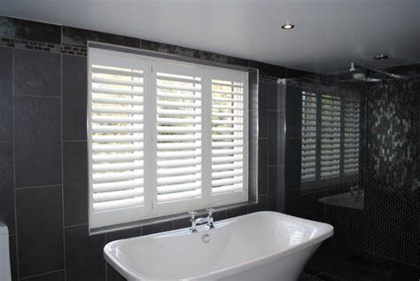Ideal Room Humidity by 17 Best Images About Permawood Plantation Shutters On
