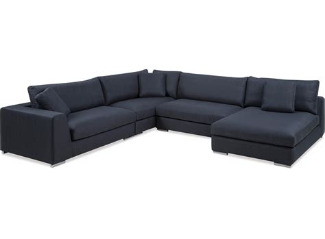 chaise lounge suites amery corner suite chaise rhf
