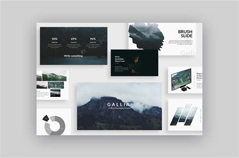 cool themes for google slides 17 cool google slides themes to make presentations in 2017