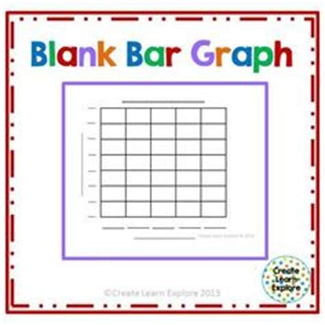 bar graph template maker 1000 images about bar graphs on bar graphs