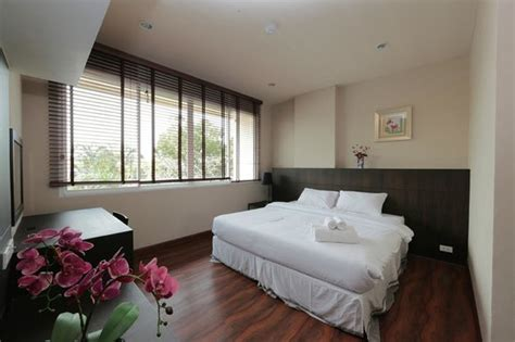 serviced appartment bangkok the tepp serviced apartment updated 2017 hotel reviews price comparison and 24