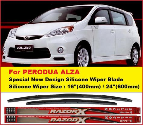 perodua alza new year promotion promotion perodua alza tds16 24 n end 7 1 2018 12 00 am