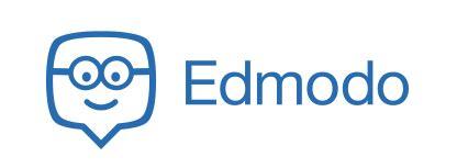 edmodo headquarters ccsd instructional technology