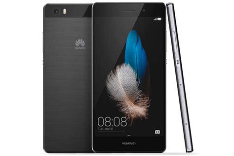 Hp Huawei G Elit huawei g elite tiene lo que necesitas en un dise 241 o delgado