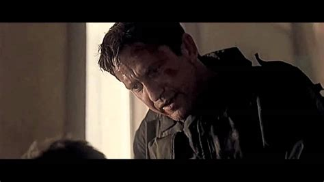 film olympus has fallen youtube olympus has fallen 2013 scene quot how do you know his name