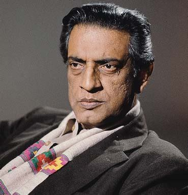 biography of movie roy jntu world the odds aganist us author satyajit ray