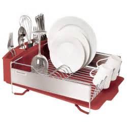 larger kitchenaid dish drying rack ebay