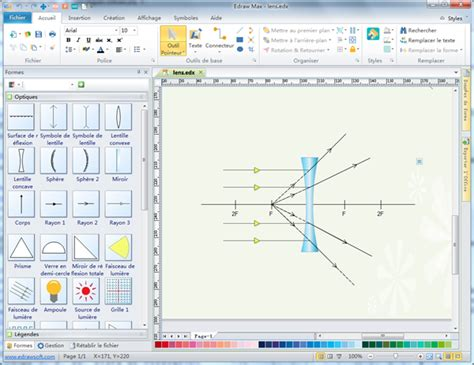 free scientific drawing software science drawing software 28 images scientific diagram