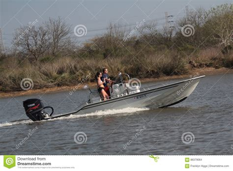 texas boating license price pleasure boating editorial stock image image 86379064