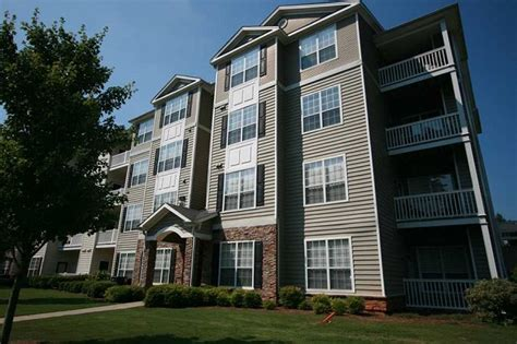 one bedroom apartments lawrenceville ga find apartments for rent at durant at sugarloaf apartments