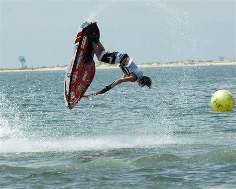 river thames jet ski chasing waves on jet skis action sports lifestyle blog