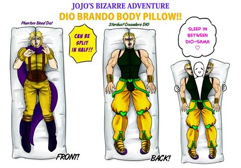 Wrrrry Meme - image 600190 jojo s bizarre adventure know your meme