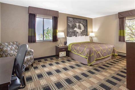 super  hotel billings mt  discounts