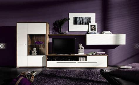 cool purple living room design ideas interior design ideas