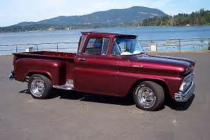 1961 chevrolet apache for sale duncan bc columbia
